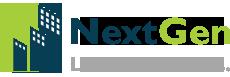 NextGen Legacies, LLC